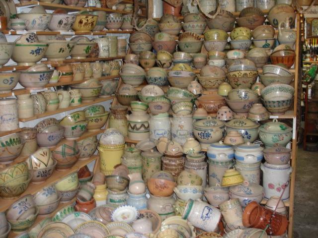 Fabrica ceramica colecci n de fotos aseguramiento de la for Fabrica de ceramica